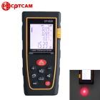 Portable 60m Laser Rangefinder Distance Measuring Meter