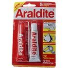 Araldite 5-Minute AB Epoxy Adhesive