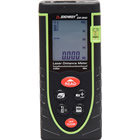 SNDWAY SW-M40 Handheld Digital Laser Distance Meter